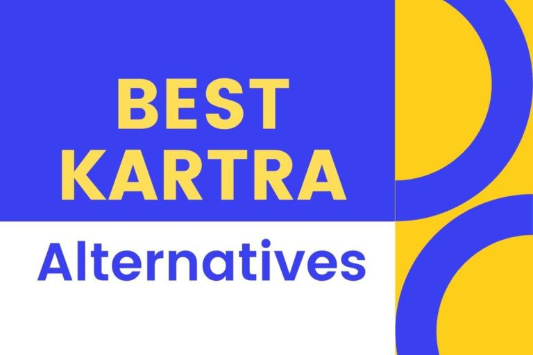 10 Best Kartra Alternatives and Competitors in 2021