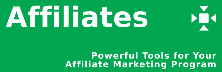 Affiliates-by-ithinx