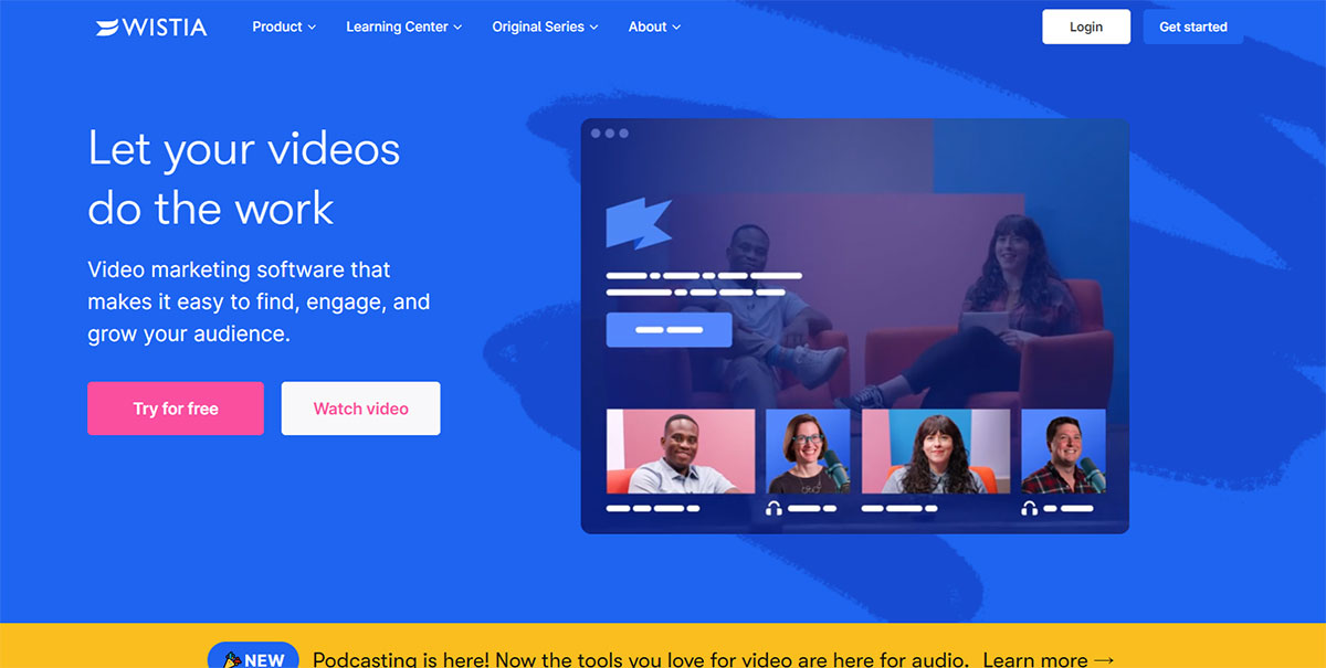Wistia-Video-marketing-software-for-business